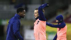 Bale Sudah Pulih Sepenuhnya, Siap Terbang di Tottenham