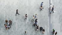Urbanisasi Melaju Cepat, Kita Bisa Apa?