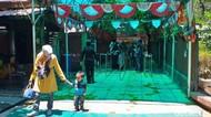 KBS Prediksi Jumlah Pengunjung Long Weekend Maulud Nabi 10 Ribu Orang