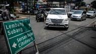 Masuk Zona Merah, Objek Wisata di Bandung Barat Tetap Boleh Buka