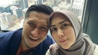 Dilema Hijrah Arie Untung, Nyaris Ceraikan Fenita Arie hingga Dijauhi Teman