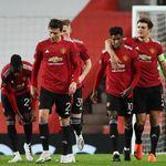 MU Vs Leipzig: Rashford Hat-trick, Setan Merah Pesta Gol 5-0
