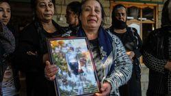 Azerbaijan Tuduh Militer Armenia Bunuh 21 Warga Sipil dalam Serangan Rudal