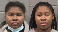 Menolak Pakai Masker, Dua Wanita Ini Tega Tikam Petugas hingga 27 Kali