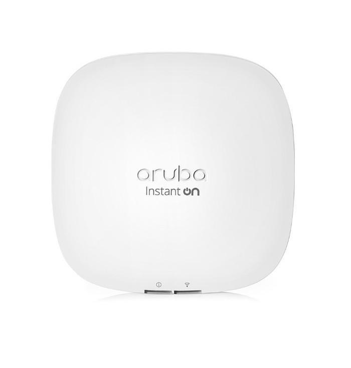 Aruba AP 22 WiFi 6