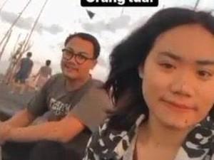 Viral Kisah Remaja yang Hidup Tanpa Kasih Sayang & Motivasi dari Orangtua