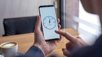 Mau Cek Kecepatan Internet, Situs-situs Gratis Ini Bisa Dicoba