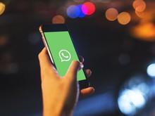 Aturan Privasi WhatsApp Berlaku Sebulan Lagi, Ini Konsekuensinya