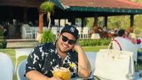 Lihat Penampilan Lesti Kejora saat Nikah, Ivan Gunawan: Dia Tuh Bunting