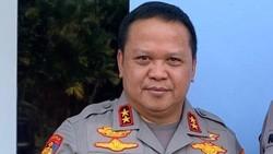 Duka Polri Kehilangan Sosok Jenderal Pemburu Teroris