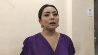 Buka-bukaan Pernikahan Mayangsari dan Bambang Trihatmodjo