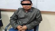 Selain Tangan, Leher Ustaz yang Ditusuk Saat Ceramah di Aceh Juga Terluka