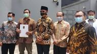 PKS Puji Jokowi Kecam Presiden Macron: Sensitif Baca Keresahan Masyarakat