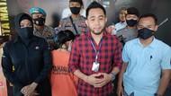 Penipuan Berkedok Investasi, Seorang Chef di Lombok Ditahan Polisi
