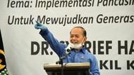 Agar Tak Bebani Rakyat, MPR Minta Subsidi Silang Harga Vaksin Corona