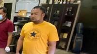 Duduk Perkara Penolakan Lapas saat Polisi Ingin Periksa Napi Narkoba