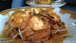 Kuliner Bogor: 5 Rekomendasi Toge Goreng Enak di Kota Hujan