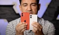 wujud iPhone 12 mini terungkap lewat video hands-on