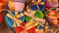 Hobi Bikin Kue? Ini Alat-alat Baking yang Perlu Kamu Miliki