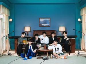 Daftar 9 Grup Idol KPop Terkaya Saat Ini, Nomor Satu BTS
