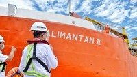 Pelabuhan Patimban Beroperasi, Bagaimana Nasib Para Nelayan?