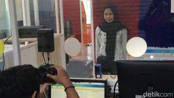 Selama Cuti Bersama, Dispendukcapil Surabaya Tetap Layani Warga