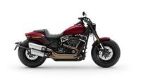 31 Ribu Harley-Davidson di AS Kena Recall, Gimana Unit yang Dijual di Indonesia?