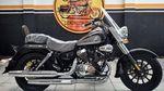 Pilihan Motor Murah dengan Tongkrongan Harley-Davidson