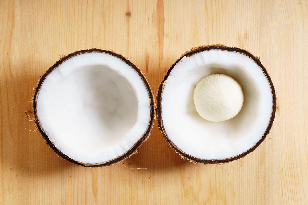 Kentos Kelapa Bisa Tingkatkan Imun dan Sehatkan Jantung