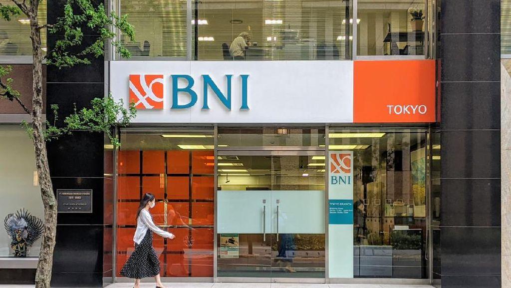 Mudahkan Transaksi Bilateral, BNI Layani Local Currency Settlement