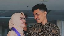 Pilu, Kisah Pasutri di Sulsel Ini Dipisahkan Maut Setelah 3 Hari Menikah