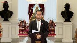 Jokowi Dorong Kemandirian Obat dan Bahan Bakunya