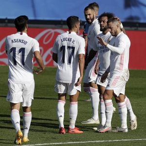 Zidane: Matahari Segera Bersinar di Madrid