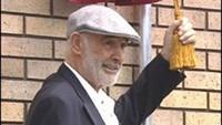 Pemakaman Sean Connery Digelar Tertutup