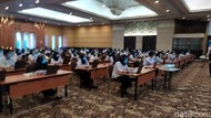 13 Formasi Tak Terisi Rekruitmen CPNS Pemkab Blitar 2019