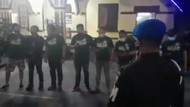 2 Anggota Jadi Tersangka Keroyok TNI, HOG SBC: Kami Hormati Proses Hukum