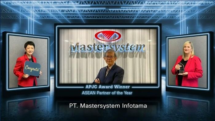 adv mastersystem