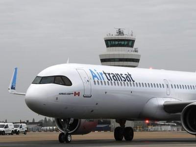 Ada Penerbangan Terpanjang Baru di Dunia, 7.600 Km!