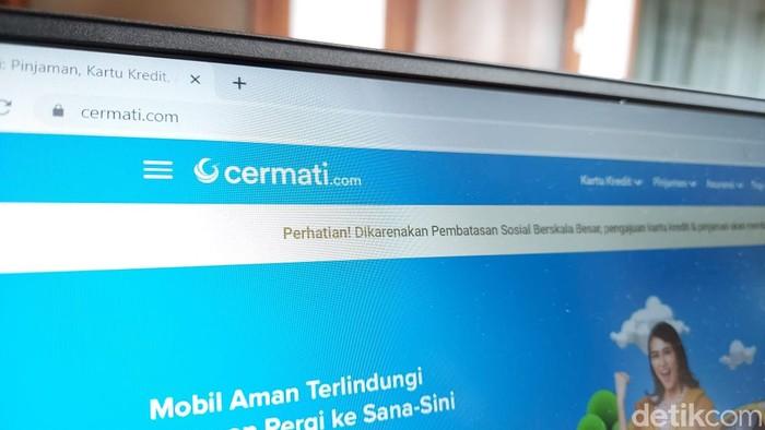 Cermati.com