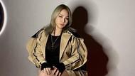 CL Ceritakan Kedekatannya dengan Ariana Grande hingga Beyonce