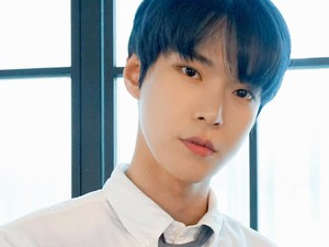 3 Fakta Doyoung NCT Debut Akting di Drakor Cafe Midnight Season 3