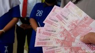 Modus Setor Uang Palsu Via ATM Terbongkar, Hati-hati Ya!