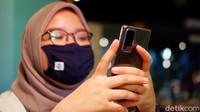 Wow, Ekonomi Internet Indonesia Tembus Rp 624 Triliun di 2020