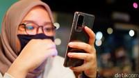 Bantuan Kuota Internet Kemendikbud 2021, Bukan Buat TikTok-an