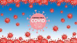 Satgas Sebut Kerumunan Perburuk Sebaran COVID-19 di Banten