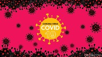 Pilu Pasien COVID Tangsel Meninggal Usai Lama Tunggu Ruang ICU