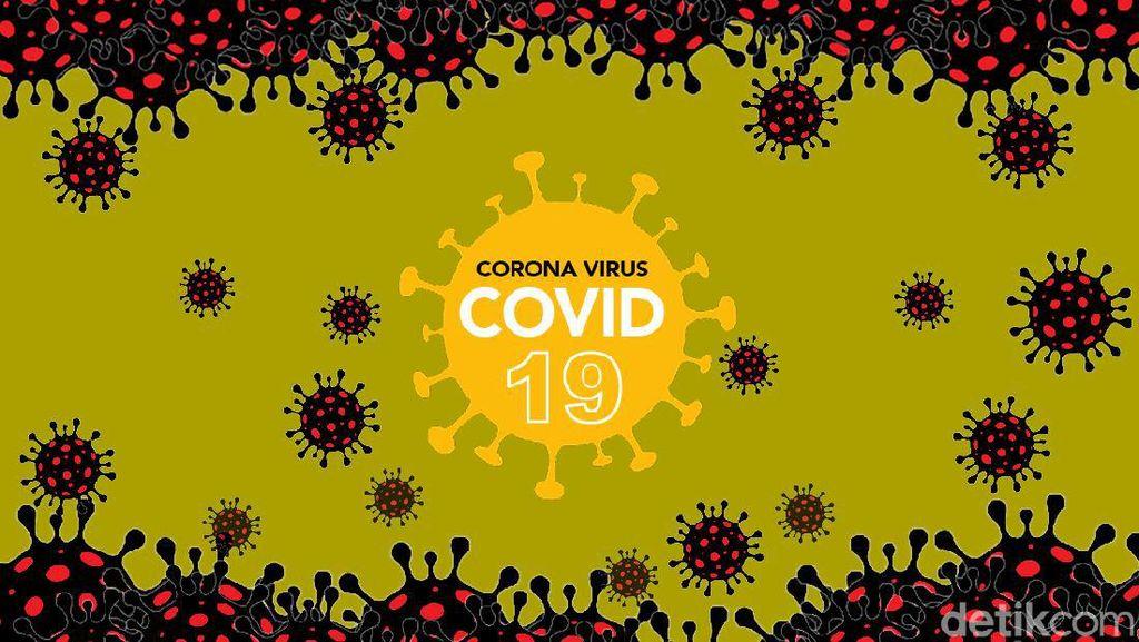Terkendala Alat-Tenaga, Testing COVID-19 di Majalengka Tak Sesuai Target