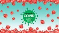 42.903 Spesimen Terkait Corona Diperiksa pada 29 November
