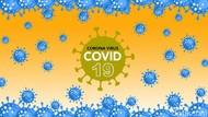 Curhat Koas Selama Pandemi