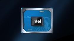 Tantang Nvidia, Intel: Harus Ada GPU Alternatif